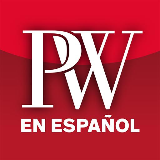 Publishers Weekly en Español